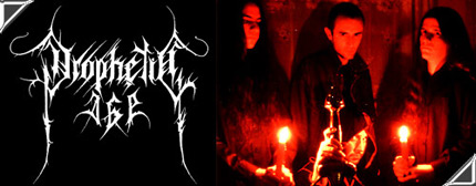 Velorium - Post Black Metal