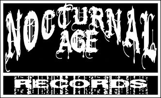 NOCTURNAL AGE Records